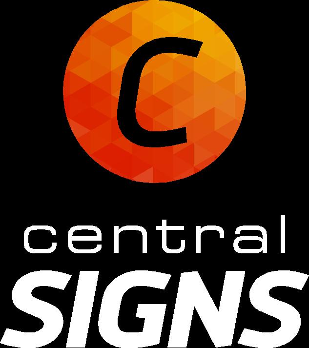 Central Logo 2017