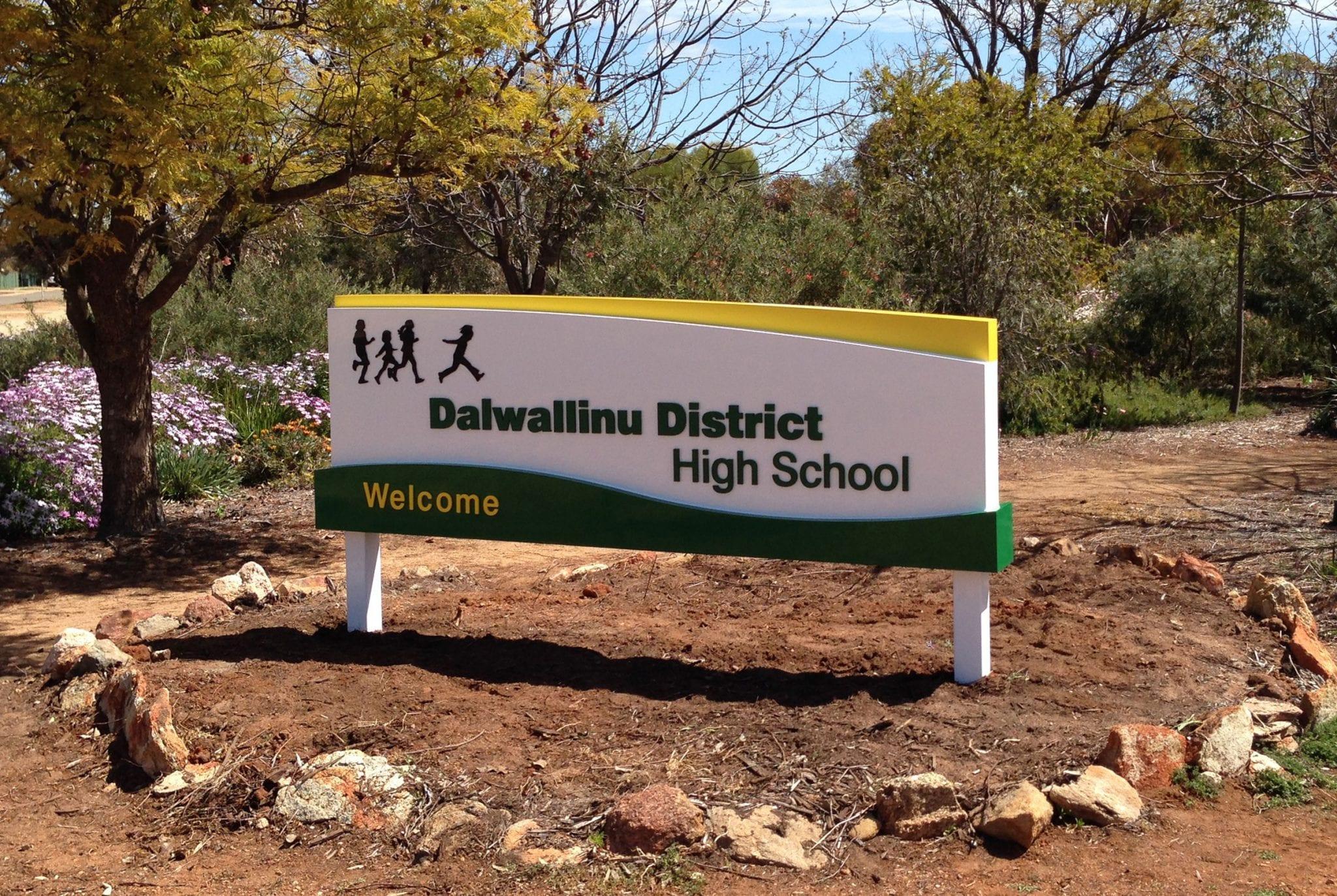 Dalwallinu-1-WEB