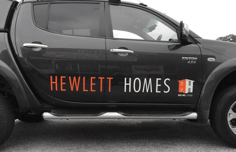 Hewlett 2