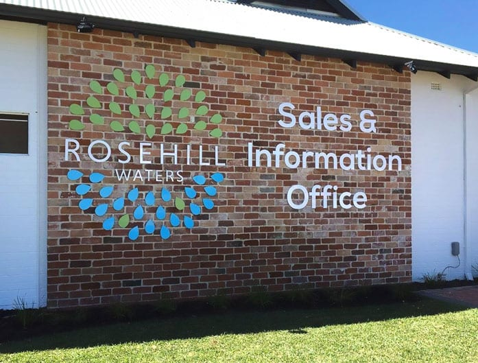 Rosehill-Waters-Wall-WEB