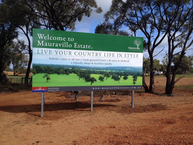 Mauravillo-large-sign