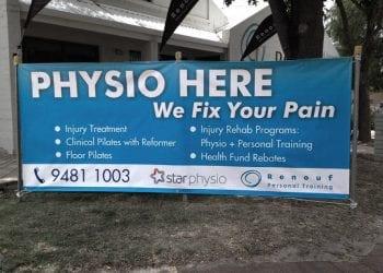 Physio-Banner-350×250